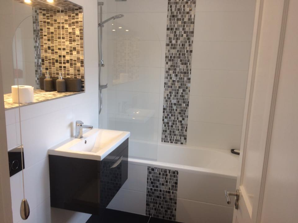Bournemouth-Bathroom-Services