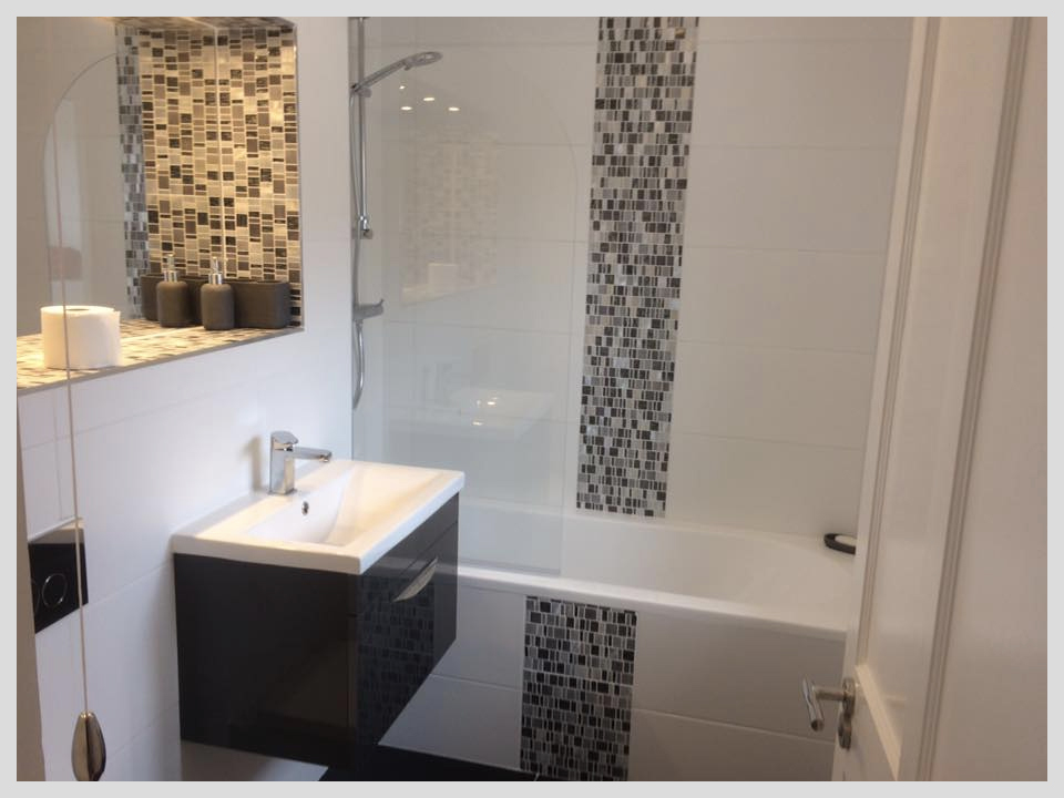 bathroom-fitters-bournemouth