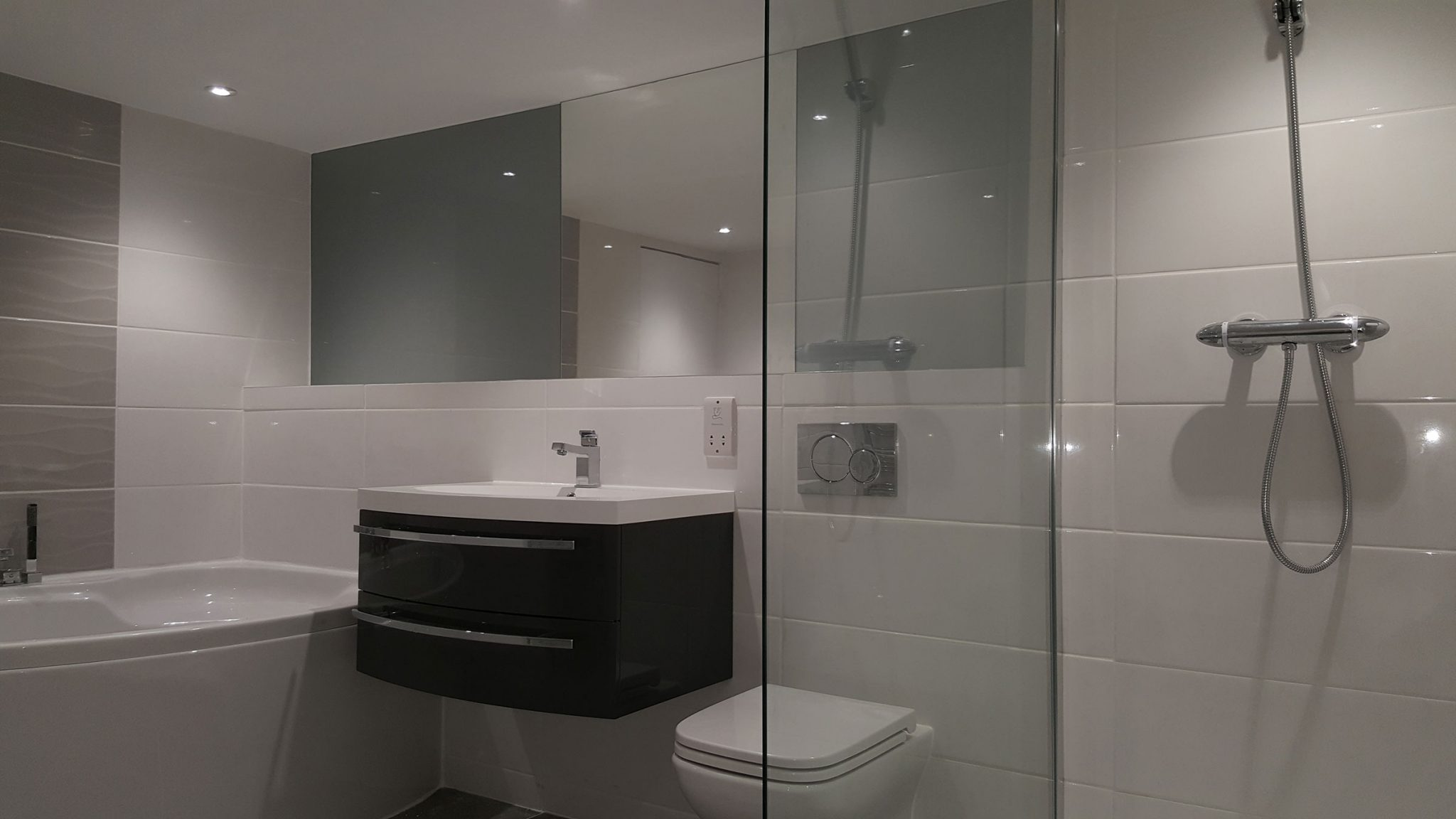 bathroom-installer-poole