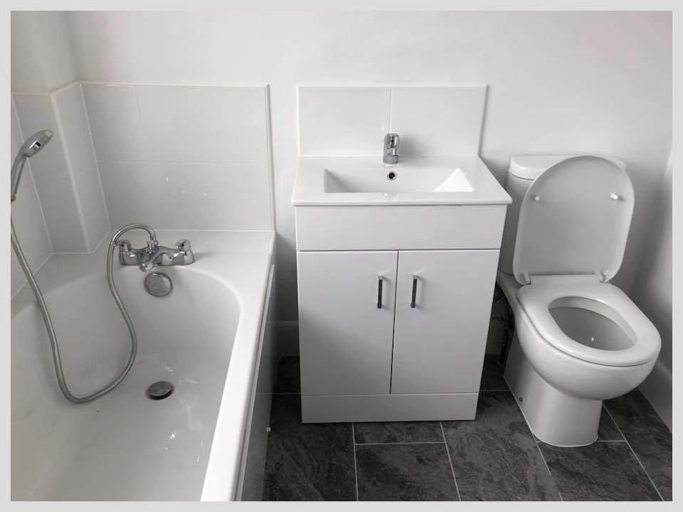 bathrooms-bournemouth copy