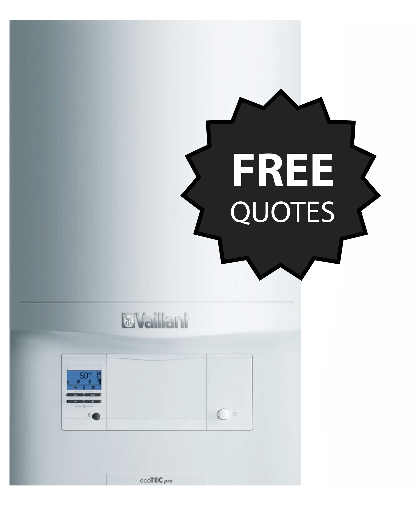 boiler-installations-bournemouth