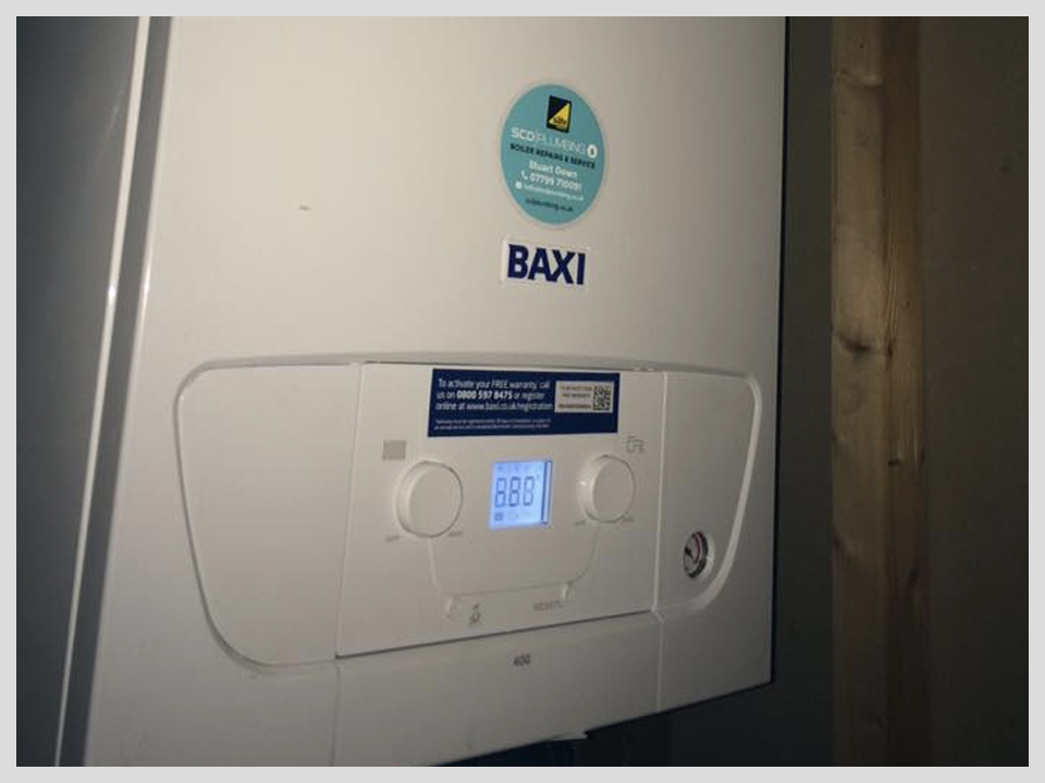 boiler-installations-in-bournemouth