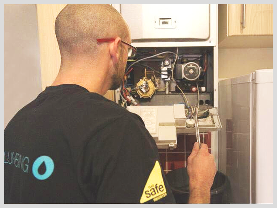 boiler-servicing-bournemouth
