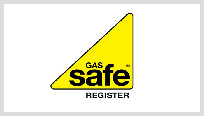gas safe plumber bournemouth