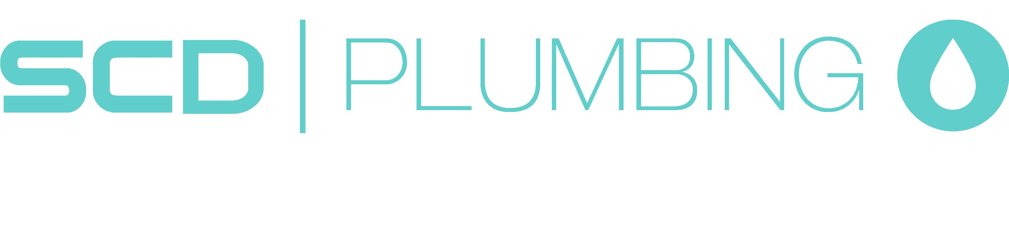 scd-plumbing