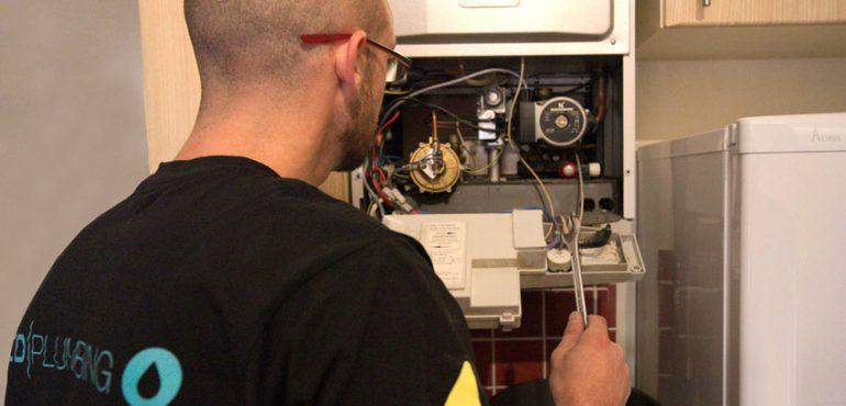 boiler-repair-bournemouth-home-770x370