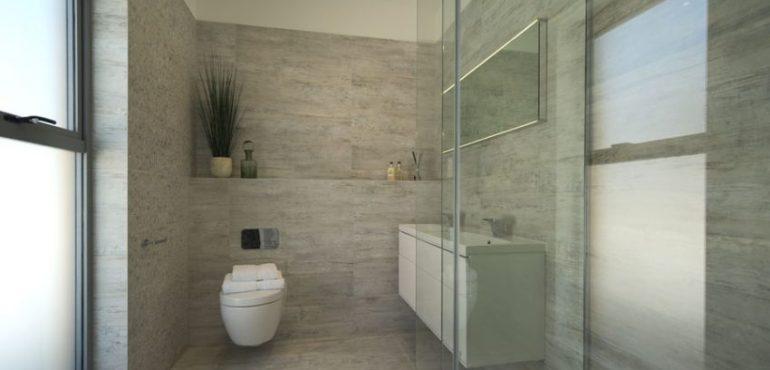 contemporary-en-suite-install-770x370