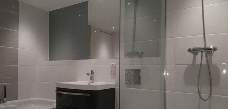 new-bathroom-dorset