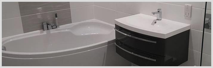 plumbing repair poole