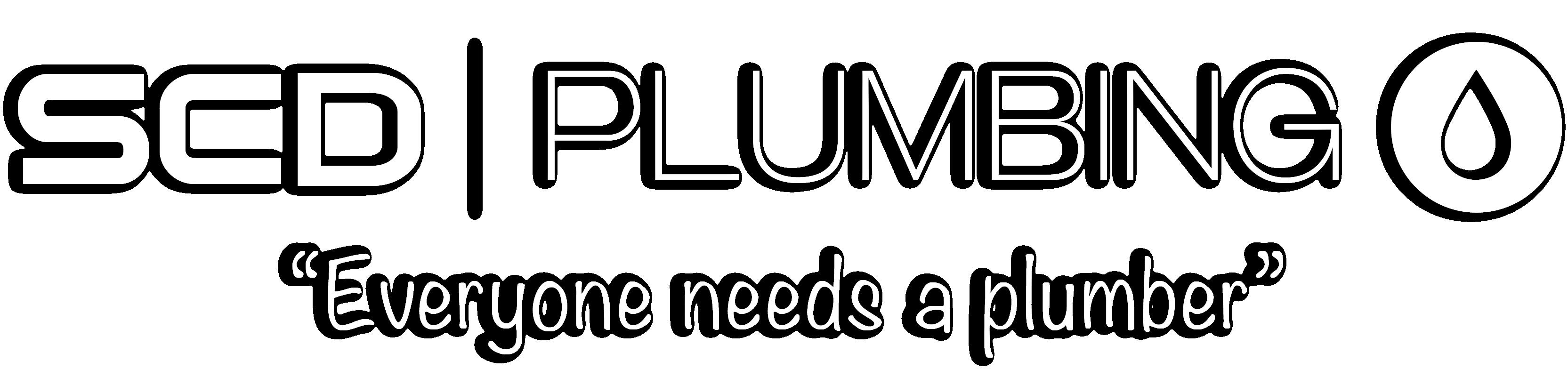 scd-plumbing-white