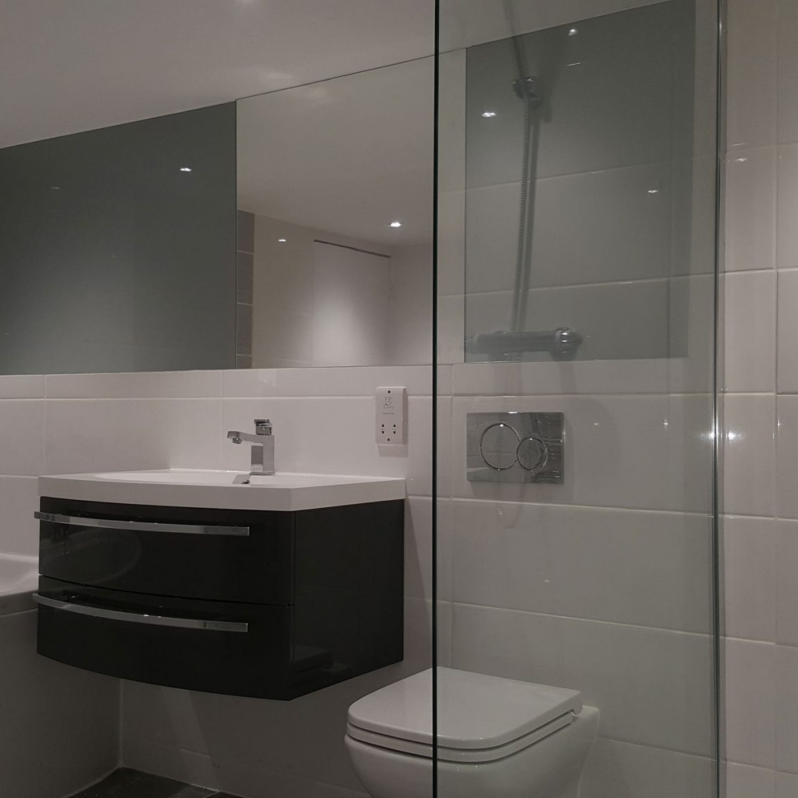 bathroom-installer-poole
