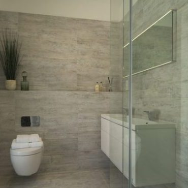 contemporary-en-suite-install-770x370